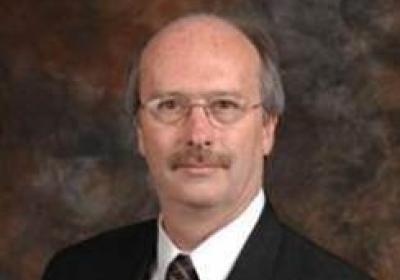 Chief Information Officer Named for One Water