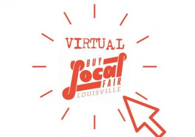 Water essential for several shops featured in Virtual Buy Local Fair