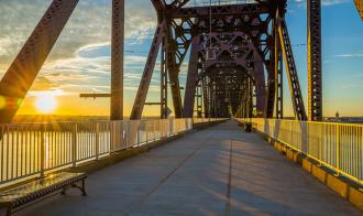 5 Things I Have Learned Since Moving To Louisville