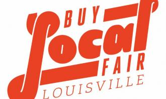 Buy Local Fair Returns to Louisville Water Tower May 22