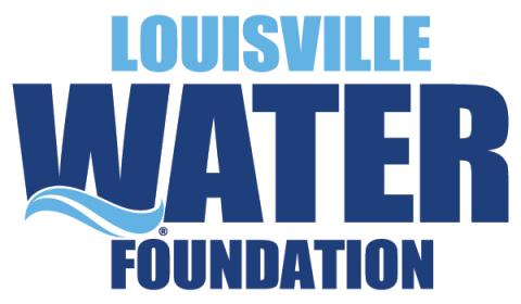 Louisville Water Foundation