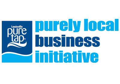 Purely local business inititative